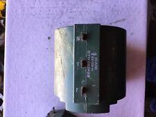 A-C MFG. CO. 14-183-122 180VDC COIL