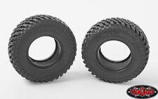 """RC4WD Atturo Trail Blade X/T 1.9"""" Scale Reifen + Einlagen Z-T0154"""
