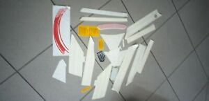 adesivi per Gilera 125 MX1