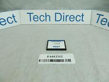 Lot of 26 HGST 16GB Compact Flash CF Card SLCF16GM4AU SSD Memory Card
