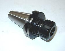 Spannzangenfutter SK40 DIN69871 ER25 z.B. für Deckel Fräsmaschine