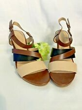 Nickels Women Casual Sandals