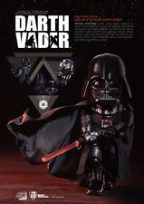 Beast Kingdom Bkeaa002 EAA Star Wars Episode V Darth Vader Figure