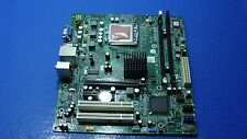 Dell Inspiron 537S Genuine Desktop Intel Pentium 2.5GHz Motherboard U880P