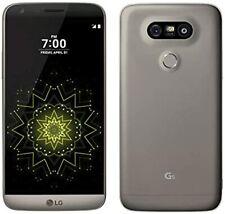 LG G5, LS992 (Sprint), 32 GB, Smartphone