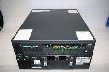 EMERSON SOLA-HD S4K5U6K5W0BATC 6KVA Power Supply