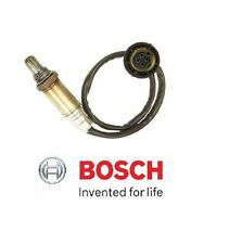 For BMW E30 E36 318i 318is 318ti 530i M3 Oxygen O2 Sensor New Fast Shipping