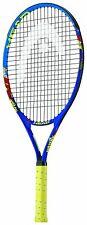 Head-Novak-junior de tenis Racket/raqueta de tenis > diferentes tamaños *