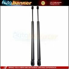 New listing 2 Pcs For 1994-1997 Honda Accord Front Hood Struts Shocks Springs Lift Supports