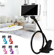 Flexible Phone Mount Clamp Flexible Phone Stand Holder for Cellphone Support