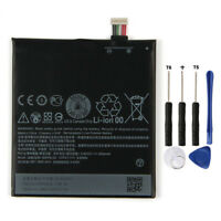 Replacement Battery BOPF6100 For HTC Desire 820 D820u 820Q 820s 820t 820d D826t