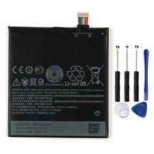 Replacement Battery BOPF6100 For HTC Desire 820 D820u 820Q 820s 820t 820d D826t