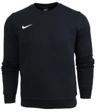 Herren-Kapuzenpullover   -Sweats aus Baumwolle mit L günstig kaufen ... 1c66230584