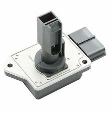 Mass Air Flow Sensor Meter MAF for Ford Escape Exporler 74-50011 XF2F12B579BA
