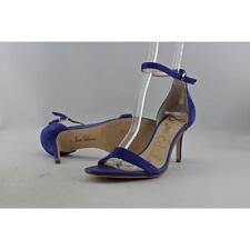 Sandales et chaussures de plage Sam Edelman pour femme pointure 40