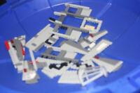 LEGO 2015 Star Wars The Force Awakens Lego 75105 Millennium Falcon parts pieces