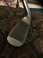 Acer 15=Degree  Driving Iron RH Regular Synchron Graphite Low Flex