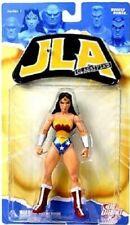 JLA Classified Series 1: Wonder Woman Action Figure