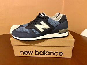 new balance 670 uomo