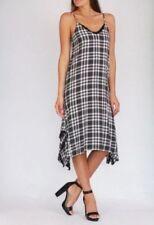 Zara Casual Dresses Midi