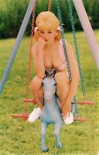 Madonna Hot Glossy Photo No77