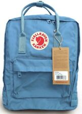 1638639729c Fjällräven Bags   Backpacks for sale
