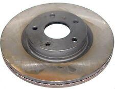 Fits 03-05 Infiniti Nissan 350Z OP Parts 083-2969E Brake Rotor Disc NEW