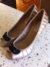 Diana Ferrari Stiletto Formal Heels for Women