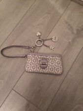 Guess Handbag Coin Purse