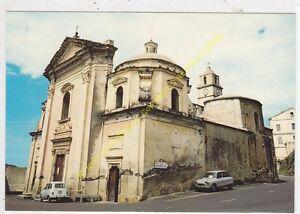 CP Corsica 20226 Belgodère Church Saint Thomas Autos Edit Roc E Mare 2129