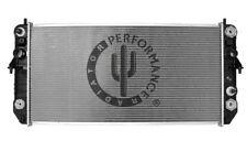 Radiator Performance Radiator 2628