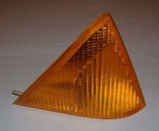 SEAT RONDA/ FANALINO FRECCIA ANTERIORE DX/ RIGHT FRONT TURN LIGHT