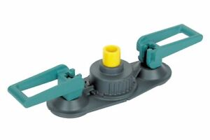 Wolfcraft 5911000 Guide with Suction Cups for Diamond hole saw accessorys Ø 5-10