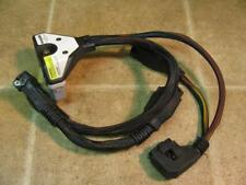 Ford Rotunda 4WABS 007-00115 ABS Diagnostic Harness Adapter Breakout Box