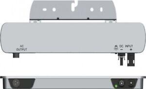 AEconversion Micro-Wechselrichter 315 Watt INV315-50EU ZBC