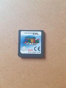 Super Mario 64 Nintendo DS Cart Only