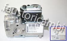 VALVOLA GAS HONEYWELL VK4105G1070 39804880 CALDAIA FERROLI DOMINA C 24 E INSERT