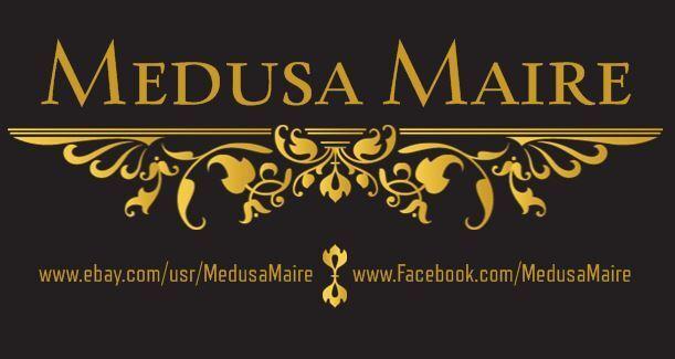 MedusaMaire