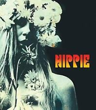 Hippie by Barry Miles (2004, Hardcover)