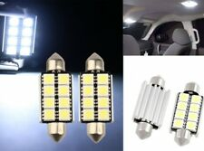 Canbus 8 SMD LED 41mm Sofitte Lampe Can Bus Canbus Auto  SMD LED 41mm Sofitte ..