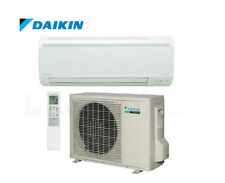 DAIKIN SPLIT INVERTER AIR CONDITIONER RXS71LVMA FTXS71LVMA 7.1kW 5 YRS WARRANTY