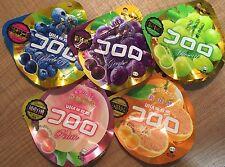 Premium Gummy, 'Kororo' UHA mikakuto, Amazing!