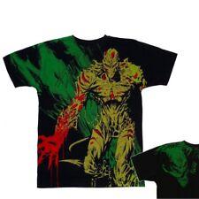 IRON Fist 'Da Uomo T Shirt (S)