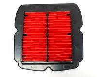 KR Luftfilter Air filter OEM:13780-16G00 SUZUKI SV 650 1000