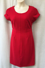 Diana Ferrari Size 14 NEW Dress Corporate Work Occasion Tea Party Evening Travel