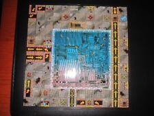Robo Rally Board Spielfeld *Sammelauflösung* (3)