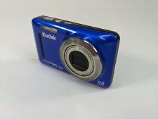 Kodak Pixpro Fz53 Point and Shoot Digital Camera