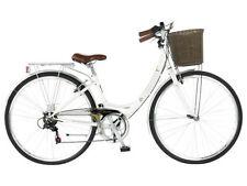 Vélos avec 6 vitesses
