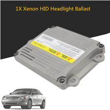 Xenon HID Headlight Ballast Part 93235016 Fit For Land Rover LR2 Buick Lacrosse