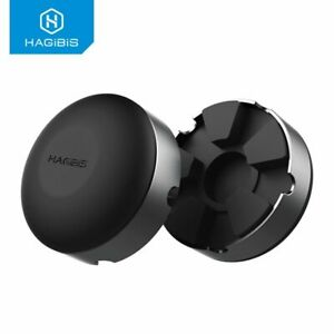 Hagibis Laptop Stand Portable Cooling Pad For MacBook Laptop Portable Cool Ball